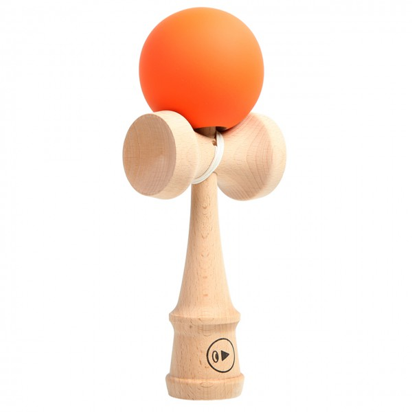 monster-grip-k-orange-2368-2001_600x600