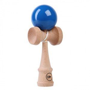 kendama play pro k albastra