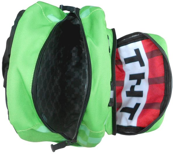 minecraft-backpack-30-cm-poza2