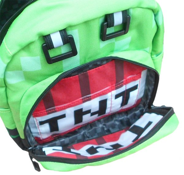 minecraft-backpack-30-cm-poza3
