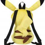 ghiozdan-pikachu-pokemon-2