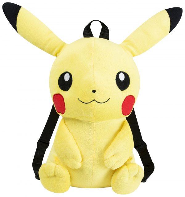 ghiozdan-pikachu-pokemon