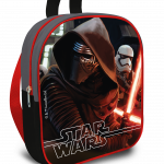 ghiozdan original star wars