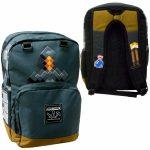 minecraft-backpack sword gri