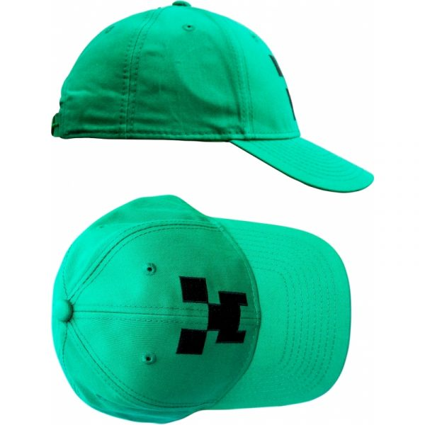 minecraft-baseball-cap