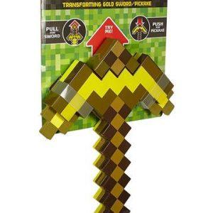 minecraft sabie tarnacop