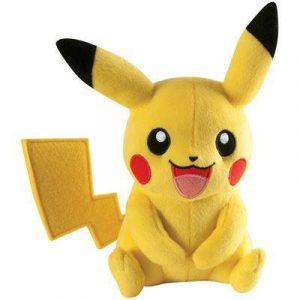 plus pokemon 20cm