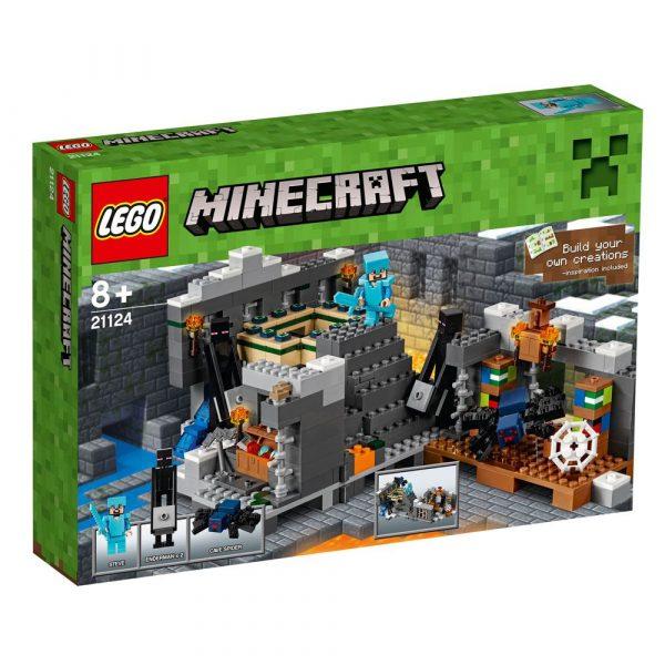 d_lego21124_minecraft_end_portal