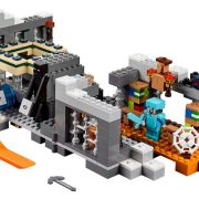 m_lego21124_the_end_portal