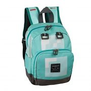 minecraft-backpack-diamond-blue-30-cm