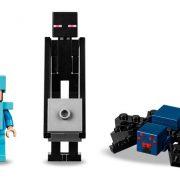 x_lego21124_lego_minecraft