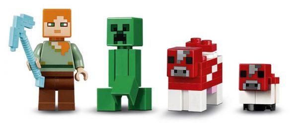 x_lego21129_d_figurine_minecraft_lego