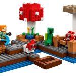 x_lego21129_lego_minecraft_mushroom_island_2