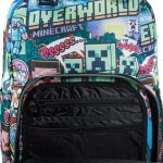 Minecraft_Steve_Overworld_Bakcpack_lateral