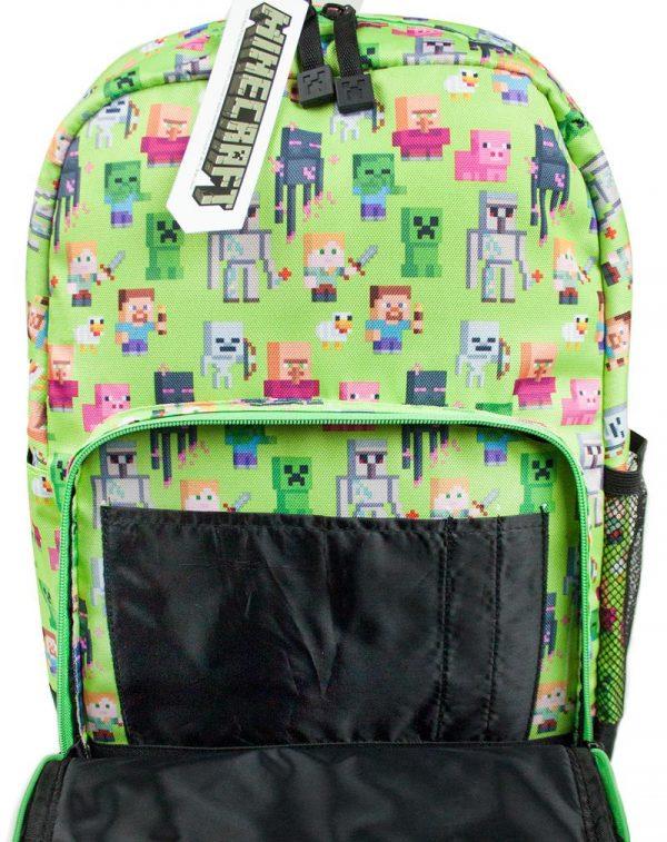 Minecraft_Steve_Overworld_Sprites_Backpack