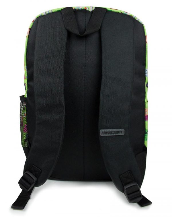 Minecraft_Steve_Overworld_Sprites_Backpack spate